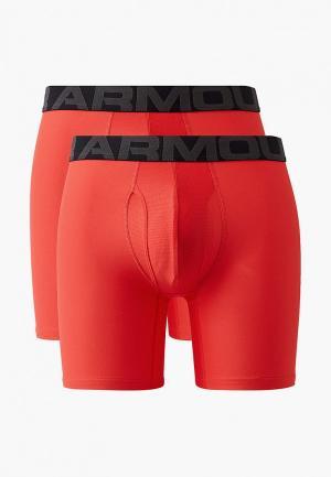 Комплект Under Armour. Цвет: разноцветный