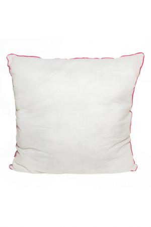 Подушка Невесомость, 50х70см Smart-Textile. Цвет: белый