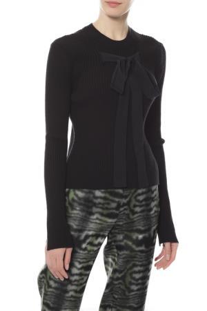 Пуловер Rochas. Цвет: 001