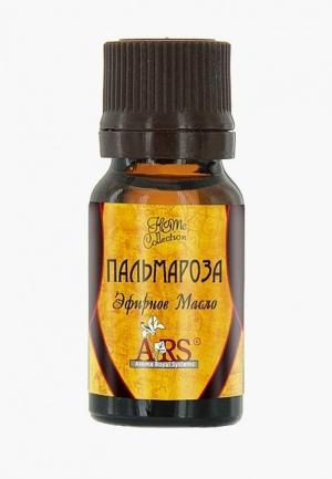 Масло для тела ARS. Цвет: прозрачный