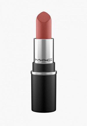 Помада MAC. Цвет: розовый