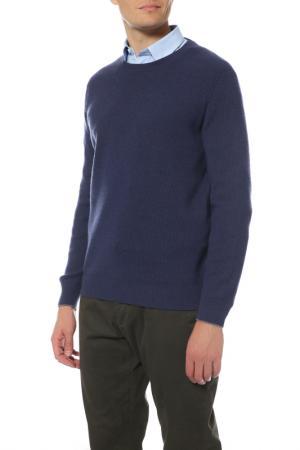 Пуловер Brunello Cucinelli. Цвет: мультицвет