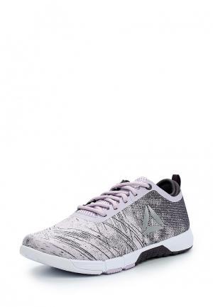 9c6602a6fa80 Фиолетовые женские кроссовки и кеды купить в интернет-магазине ...