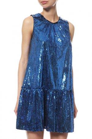 Платье N°21. Цвет: мультицвет