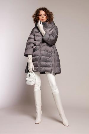 Куртка Naumi. Цвет: antacid