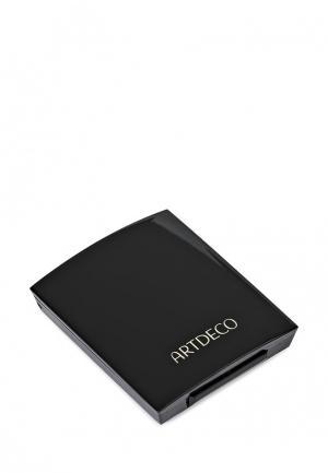 Футляр для косметики Artdeco