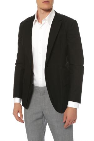 Пиджак Bottega Veneta. Цвет: 1000
