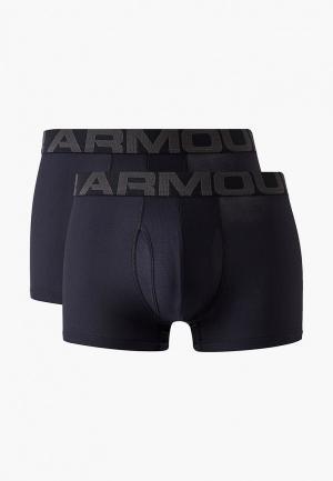 Комплект Under Armour. Цвет: черный
