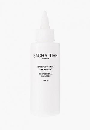 Эмульсия для волос Sachajuan. Цвет: белый