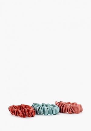 Комплект Violeta by Mango. Цвет: разноцветный