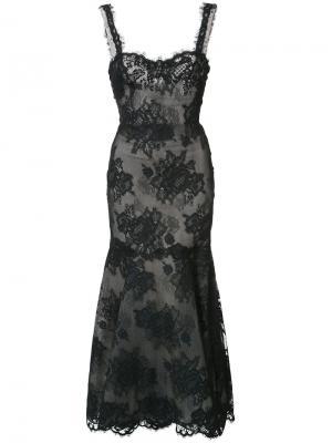 6460b48c557 Женские платья нейлоновые купить в интернет-магазине LikeWear Беларусь