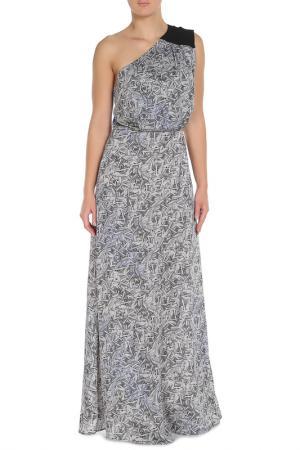 Платье CNC Costume National C'N'C. Цвет: s616