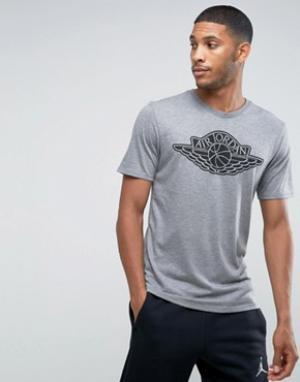 746705061ed1 Мужские футболки и майки Jordan купить в интернет-магазине LikeWear ...