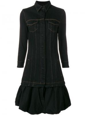88efc0a2570 Мужские джинсы заниженные купить в интернет-магазине LikeWear Беларусь
