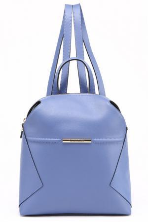 Рюкзак Braccialini. Цвет: 450