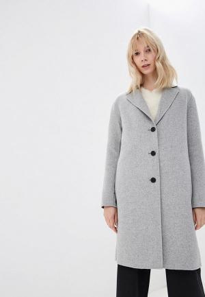 f86cae2c429 Бежевая женская верхняя одежда купить в интернет-магазине LikeWear ...
