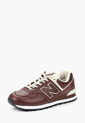f8ee8057 Мужская одежда, обувь и аксессуары бордовая купить в интернет ...