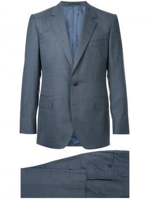 b201ad8b Мужская одежда, обувь и аксессуары деловая купить в интернет ...