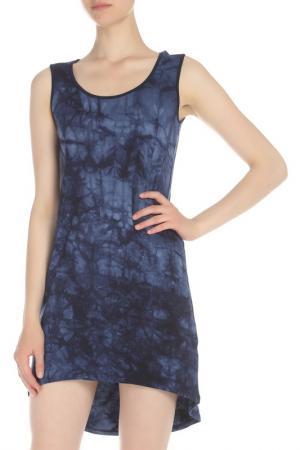 Платье VAY. Цвет: 30-10244