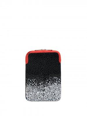 Чехол для iPad Air с логотипом 10 CORSO COMO. Цвет: черный