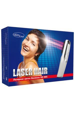 Прибор Laser Hair Gezatone. Цвет: none