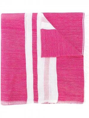Саронг Zoya lemlem. Цвет: розовый