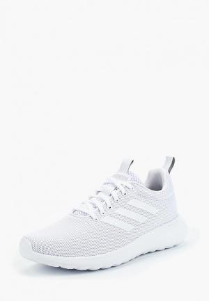 Кроссовки adidas. Цвет: белый