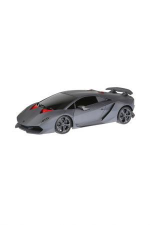Машина Rastar. Цвет: черный