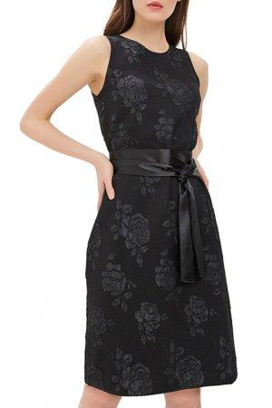 Платье IMAGO. Цвет: 04