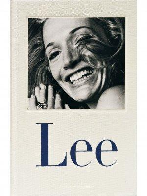 Книга Lee Assouline. Цвет: белый