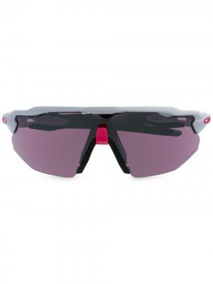 Солнцезащитные очки Radar EV Advancer Oakley. Цвет: 04
