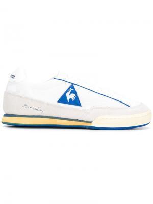 Noah Club sneakers Le Coq Sportif. Цвет: белый