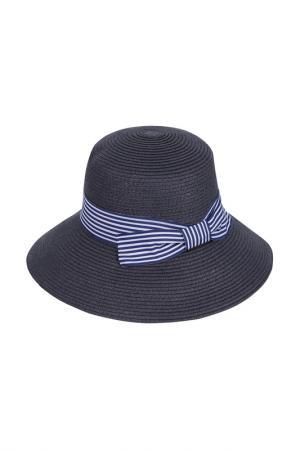 Шляпа Fabretti. Цвет: мультицвет