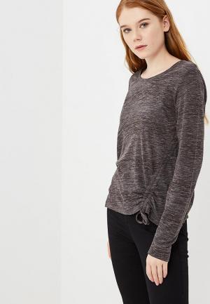 Джемпер Q/S designed by. Цвет: серый