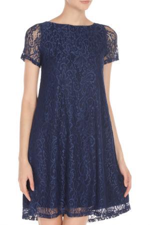 Платье Alina Assi. Цвет: мультицвет