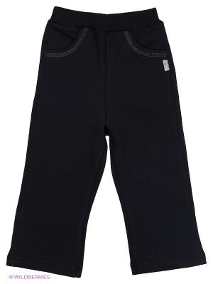 58c30468c68ccaa Детская одежда Лео купить в интернет-магазине LikeWear Беларусь