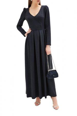 Платье IMAGO. Цвет: 27