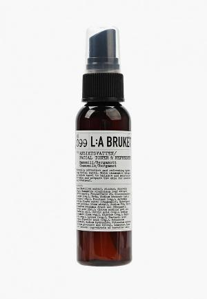 Тоник для лица La Bruket. Цвет: прозрачный