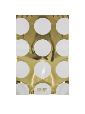 Пакет пластик НГ клей край 300*450 Mark Formelle. Цвет: разноцветный