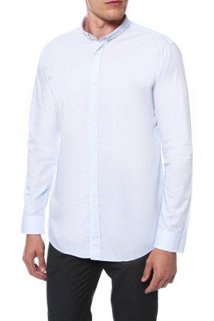 Рубашка Balmain. Цвет: 155