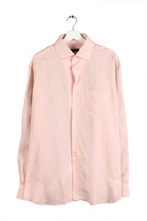 Рубашка Corneliani. Цвет: 4