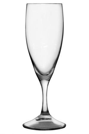 Набор бокалов 6 шт. Schott Zwiesel. Цвет: прозрачный