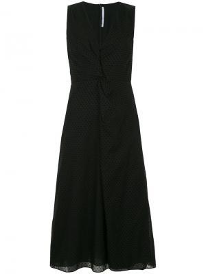 486bc2660b2 Женская одежда в горошек купить в интернет-магазине LikeWear Беларусь