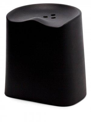 Табурет Butt Established & Sons. Цвет: черный