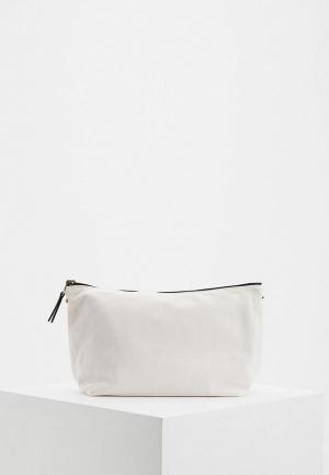Органайзер для сумки Tous. Цвет: белый