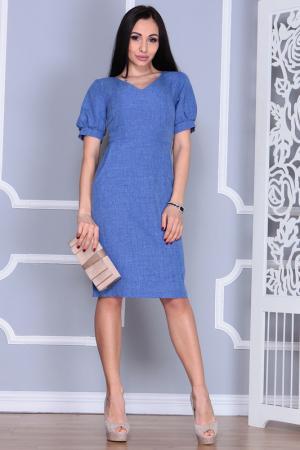 Платье Laura Bettini. Цвет: мультицвет